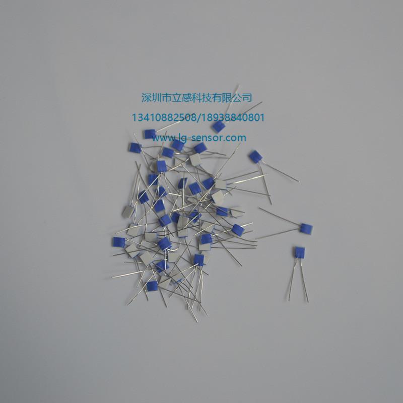 薄膜铂电阻(M222)
